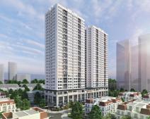 Hoạt động mua bán nhà Quận 3: nhà liền thổ có cạnh tranh được với căn hộ chung cư?