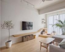 Thiết kế nhà 80m2 phong cách Nhật Bản khẳng định đẳng cấp chủ nhà
