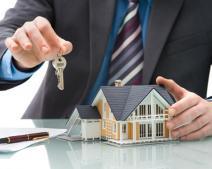 Gói vay mua nhà của ngân hàng nào tốt nhất hiện nay?