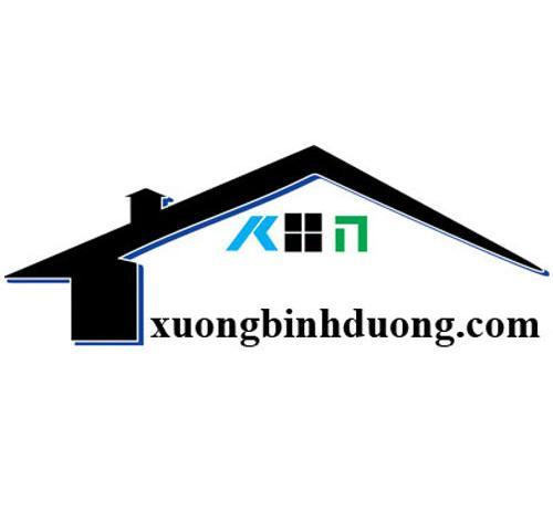 Cho thuê xưởng 15000m2, KV 25000m2, cách ngã tư Miếu Ông Cù 1km, Bình Chuẩn, Thuận An, Bình Dương