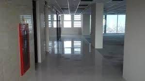 Cho thuê văn phòng Hancorp Plaza, Cầu Giấy, Hà Nội