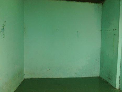 Cho thuê phòng trọ tiện nghi, trung tâm khu vực Hải Châu - Đà Nẵng