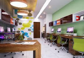 Office-tel Charmington La Pointe bàn giao cuối năm 2017, giá chỉ 1.5 tỷ. LH 0902513911