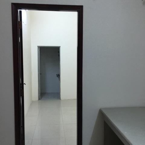 Bán nhà 1 trệt 1 lầu Bình Giã, Phường 8 vip, DT: 6x14m=84m2, hẻm 4m, bìa hồng, giá: 2.7 tỷ