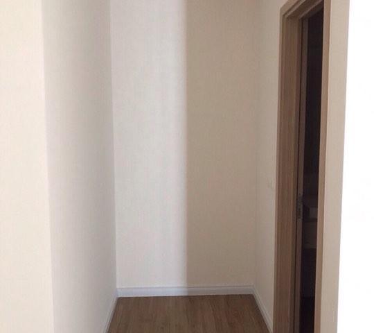 Chính chủ cần cho thuê gấp căn hộ chung cư Times City diện tích 74m2, căn góc, giá 10tr/th