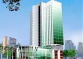 Bán tòa Khách Sạn 8 tầng mặt vườn hoa Dịch Vọng...GIÁ=125tỷ