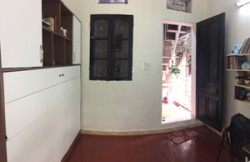 Cần bán nhà tại ngõ 96 Đê La Thành, Đống Đa, Hà Nội