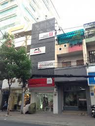 Chính chủ bán gấp nhà MT Cao Thắng, Q10, 40m2, giá cực tốt 11,5 tỷ, đang cho thuê 50 triệu/tháng