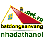 Bán căn hộ chung cư tại đường Minh Khai, Hai Bà Trưng, Hà Nội, diện tích 132m2, giá 3.09 tỷ