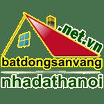 Cho thuê căn hộ tại E5 Quỳnh Mai, quận Hai Bà Trưng, Hà Nội
