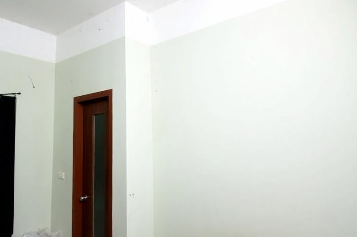 Bán căn hộ chung cư tại Dự án Khu đô thị Kim Văn - Kim Lũ (Golden Silk), Hoàng Mai, Hà Nội diện tích 56,2m2  giá 1,02 Tỷ