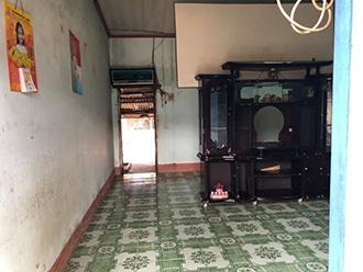 Bán đất tặng Nhà Hẻm Nguyễn Thị Định, phường Thành Nhất, tp Buôn Ma Thuật