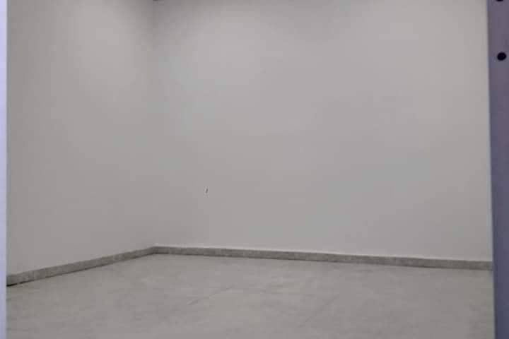 Nhà bán Phạm Văn Hai, Quận Tân Bình, 3 lầu,hẻm 5m, 40m 2,giá 4 tỷ 4