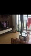 Chính chủ cần bán căn hộ chung cư ở 24 Nguyễn Cơ Thạch, Mỹ Đình 1, Nam Từ Liêm, Hà Nội