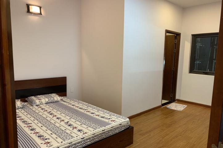 Cần bán căn hộ La Sơn Phu Tử, P6, TP Đà Lạt giá 2.15 tỷ.