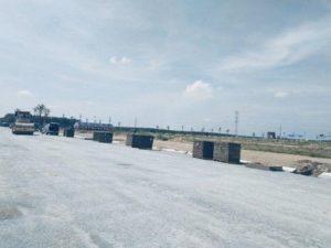 Chính chủ bán lỗ lô đất nền ngay KCN Bàu Bàng Bình Dương - KDC Đức Phát 3 - Dream City - LH ...